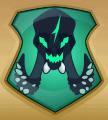 File:Tuska lodestone icon.png