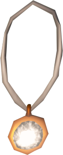 File:Amulet of accuracy detail.png