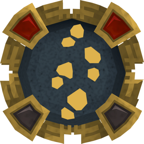 File:Greater tracker aura detail.png