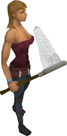 File:Icefiend net equipped.png