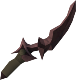 File:Promethium dagger detail.png