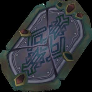 File:Restored shield detail.png