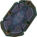 Restored shield detail.png