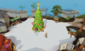 Thumbnail for version as of 19:21, December 1, 2014