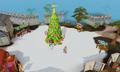 Varrock square christmas 2014.png