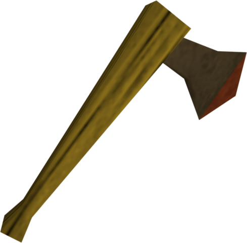 File:Bronze hatchet detail old.png