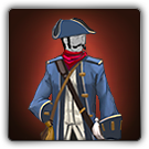 File:Colonist's outfit icon (male).png