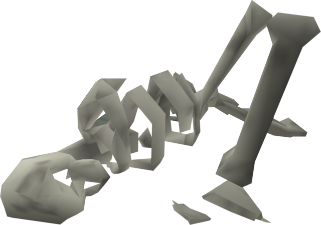 File:Gnome skeleton.png
