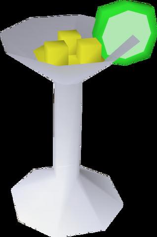 File:Legendary cocktail detail.png