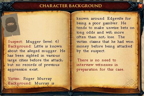 File:Mugger v Murray Case report 3.png