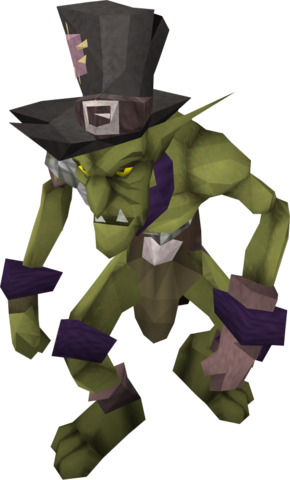 File:Purple goblin mail equipped.png