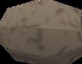 Raw cave potato detail.png