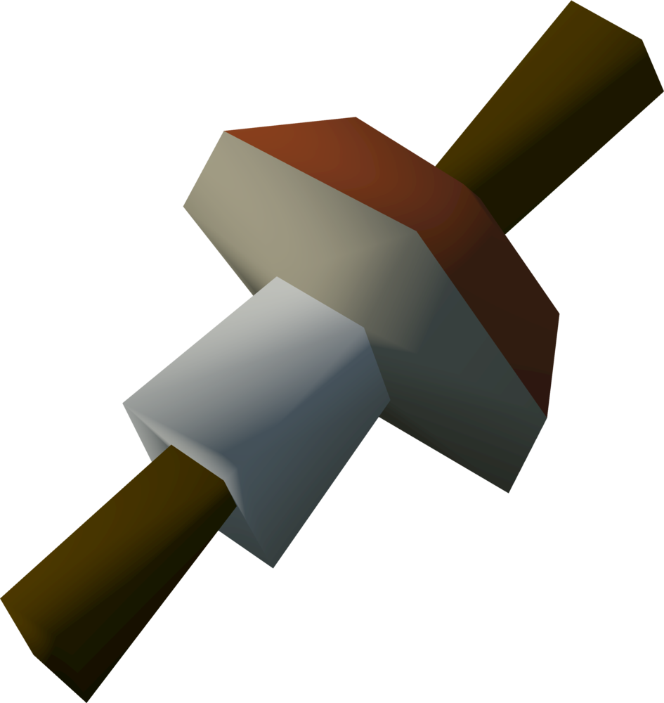 File:Red firelighter detail.png