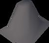 Rock (Mogre camp) detail
