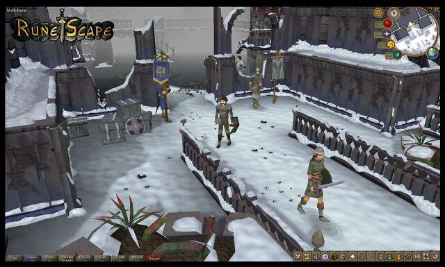 File:RuneScape site media 20.jpg