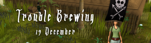 File:Trouble Brewing 19 December 2015.png