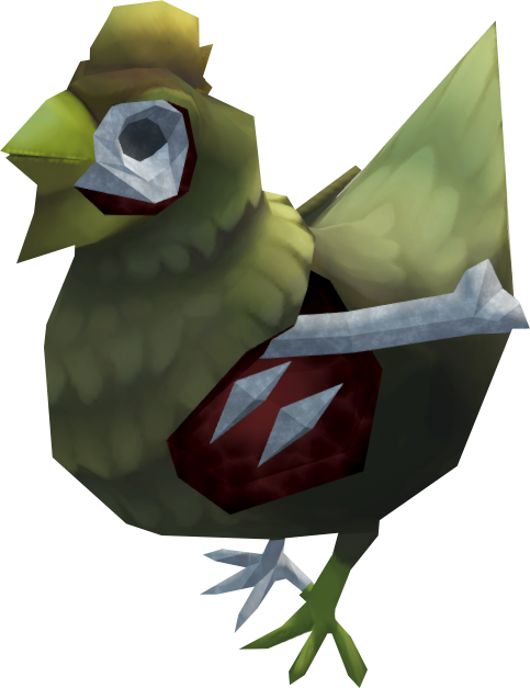 File:Undead chicken.png