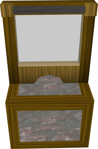 File:Bank booth.png