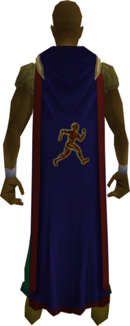 File:Hooded agility cape (t) equipped.png