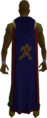 Hooded agility cape (t) equipped.png