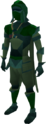 Lunar equipment (green) equipped.png