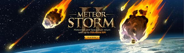 File:Meteor Storm 2 head banner.jpg