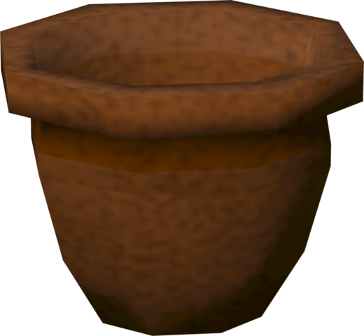 File:Plant pot (Meeting History) detail.png