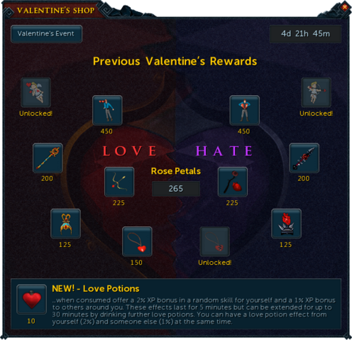 File:Previous Valentine's Rewards interface.png