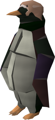 File:Ray equipped (Penguin).png