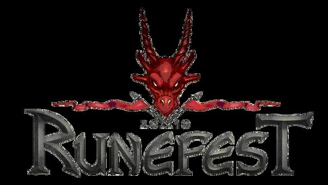 File:RuneFest 2010.png