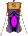 Sinkhole portal (spring fayre) (active).png
