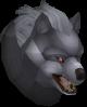 Werewolf (The Lord of Vampyrium) chathead