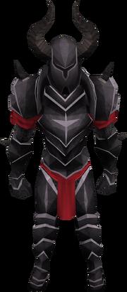 Black knight.png
