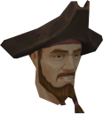 Captain Braindeath chathead.png