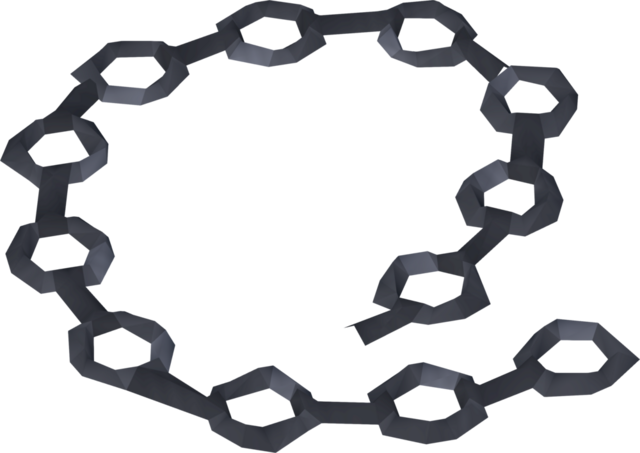 File:Chains detail.png