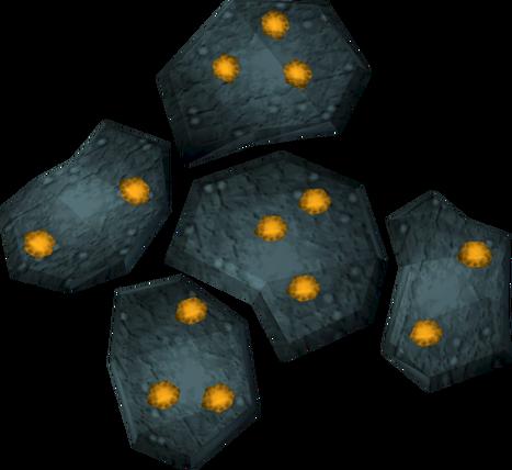 File:Ganodermic flake detail.png