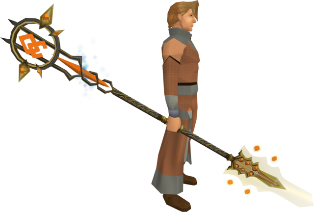 File:Godless Tuska spear equipped.png