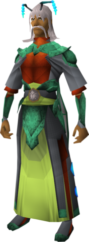 File:Kalphite Emissary outfit equipped (male).png