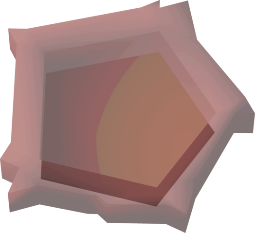 File:Red pentagon detail.png