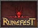 Runefest2011
