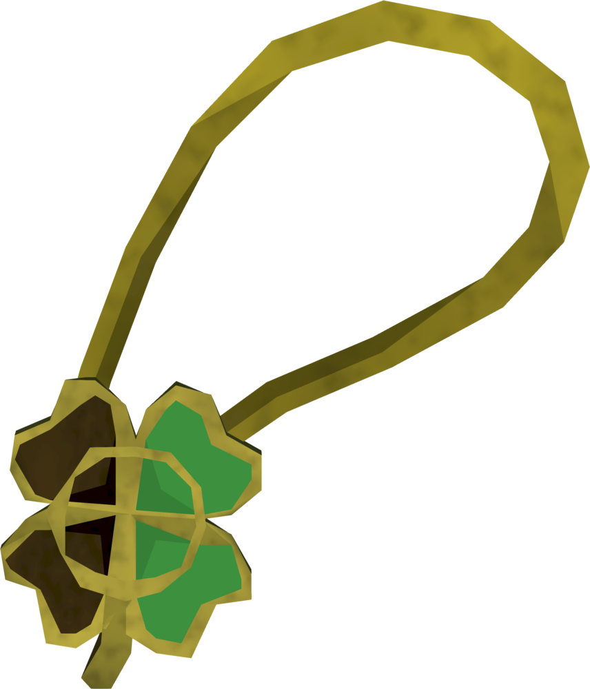 File:Shiny two-leaf clover necklace detail.png