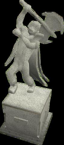 File:Sloane memorial statue.png