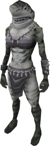 File:Tiger shark outfit (female) equipped.png