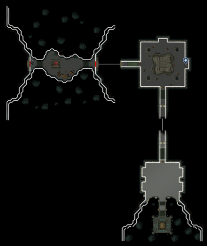 File:Tomb of the Fallen map.png