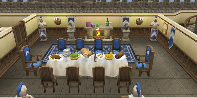 File:2011 Christmas Lumbridge dining room.png