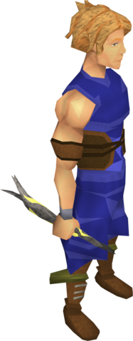 File:Blisterwood stake equipped.png