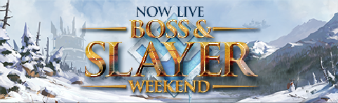 File:Boss & Slayer Weekend Live lobby banner.png