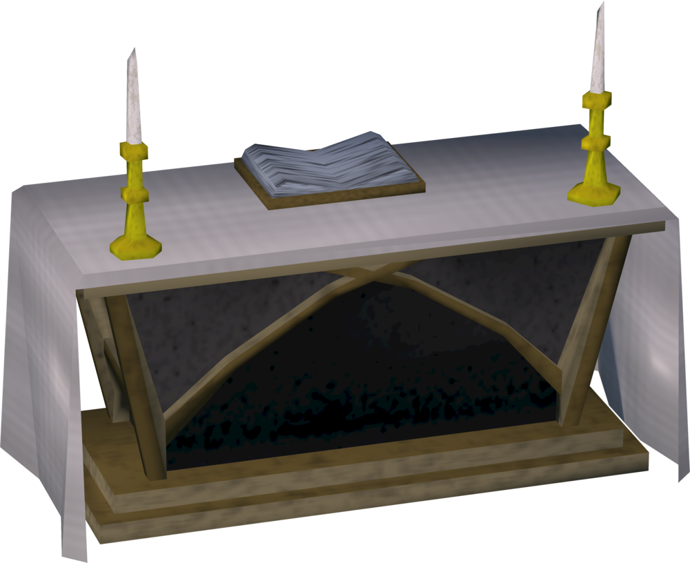 File:Cloth altar built.png