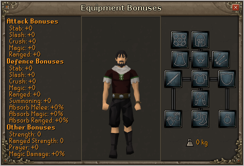 File:Combat Stats interface old4.png