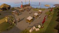 Relleka Marketplace